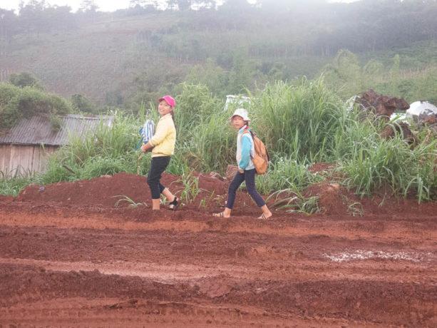 מזג אוויר בויאטנם- מתי מומלץ לטייל בויאטנם
