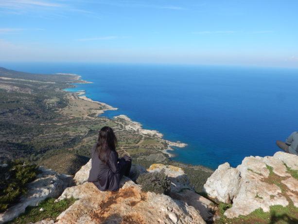 טיולים בפאפוס והסביבה – קפריסין