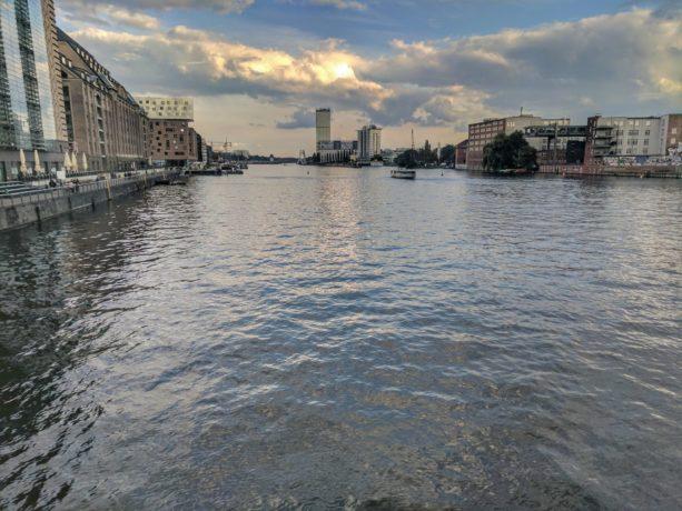 10 אטרקציות ודברים מגניבים לעשות בברלין