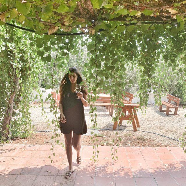 מאיה התחילה גן ואנחנו התחלנו לחגוג 🥳